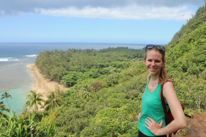 10milesbehindme_Hawaii_Hike11