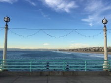 10milesbehindme_manhattan-beach10