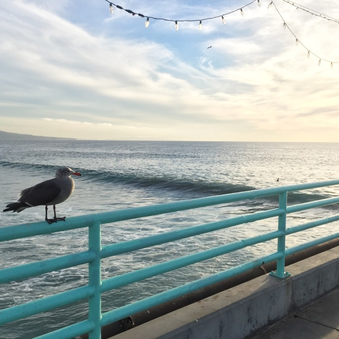 10milesbehindme_manhattan-beach12
