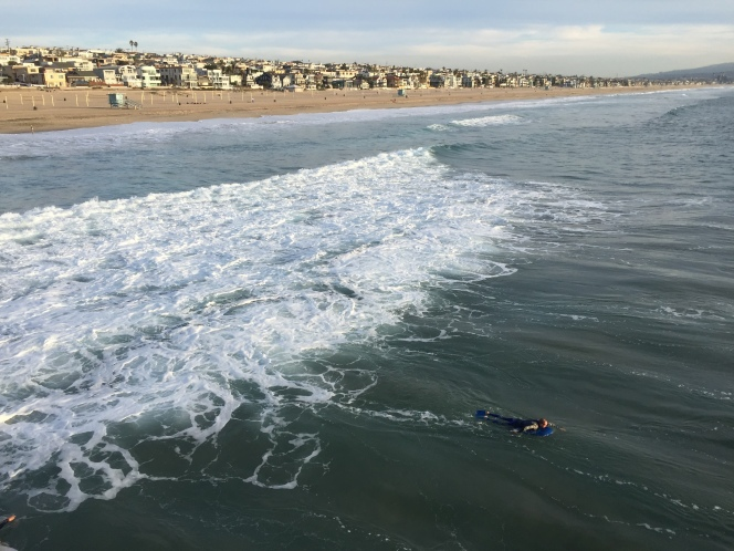 10milesbehindme_manhattan-beach4