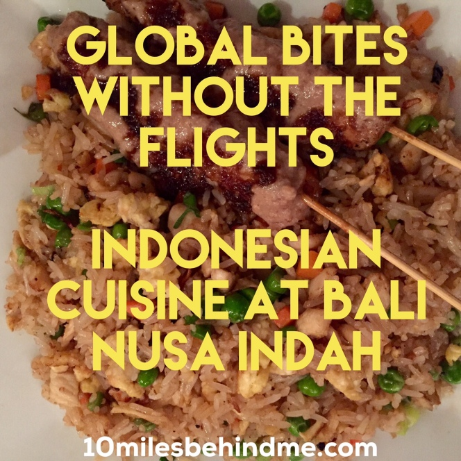 10milesbehindme_indonesian1