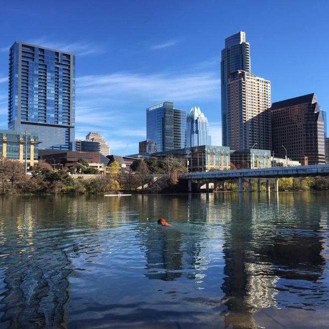 10milesbehindme_Austin_todo13