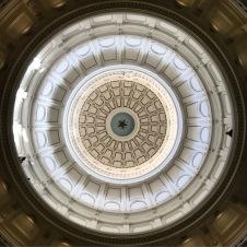 10milesbehindme_Austin_todo16