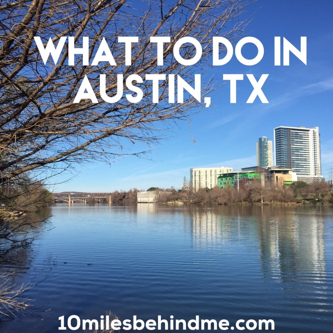 10milesbehindme_Austin_todo_main