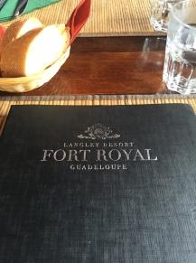10milesbehindme_fortlangley11