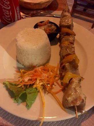 10milesbehindme_guada_dining8
