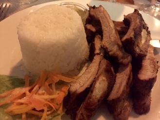 10milesbehindme_guada_dining9