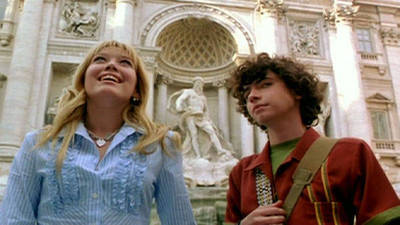 Lizzie-McGuire-Movie