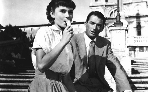 roman-holiday_2647817b
