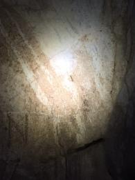 10milesbehindme_batu_caves12