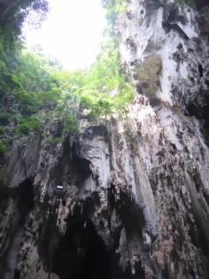 10milesbehindme_batu_caves19