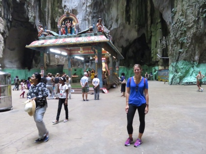 10milesbehindme_batu_caves20