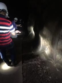 10milesbehindme_batu_caves9