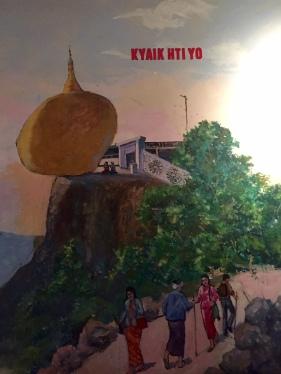 10milesbehindme_myanmar_gb1