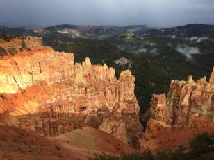 10milesbehindme_canyons10
