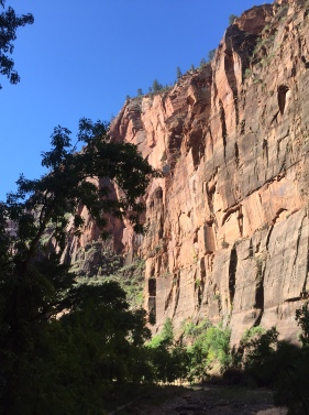 10milesbehindme_canyons17