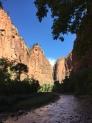 10milesbehindme_canyons18