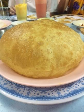 10milesbehindme_food_tour_malaysia11