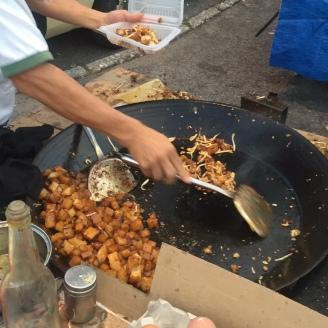 10milesbehindme_food_tour_malaysia2