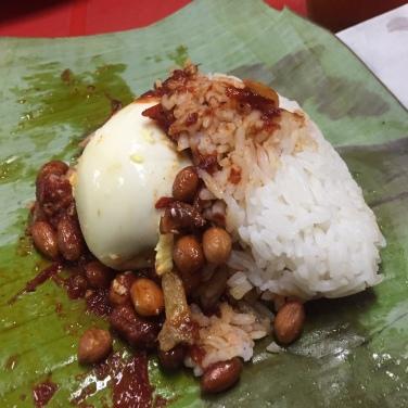 10milesbehindme_food_tour_malaysia7