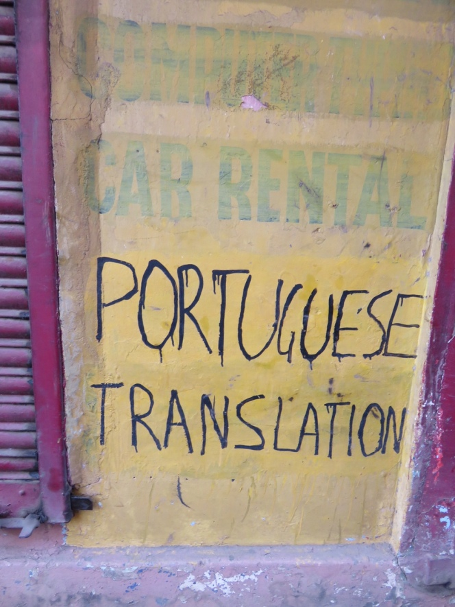 10milesbehindme_goa_portugal1