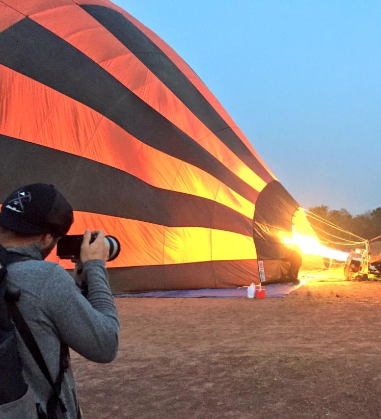 10milesbehindme_hotairballoon2