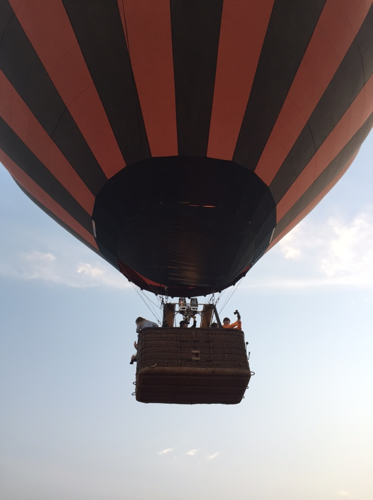 10milesbehindme_hotairballoon6