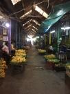 10milesbehindme_mysore13