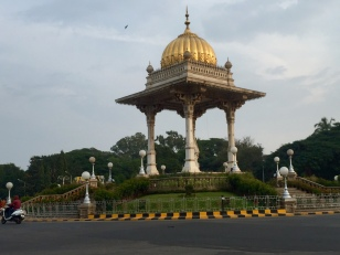 10milesbehindme_mysore2
