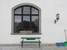 10milesbehindme_hotelruze_terrace