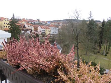 10milesbehindme_hotelruze_terrace2