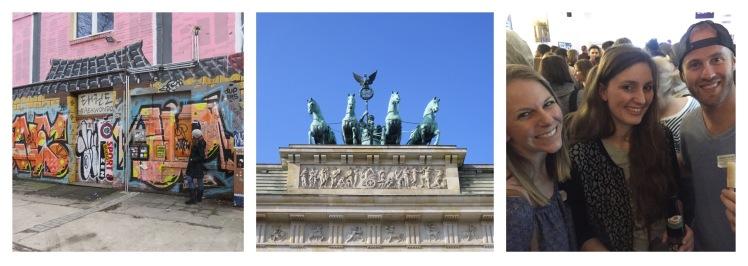10milesbehindme_mar17_berlin
