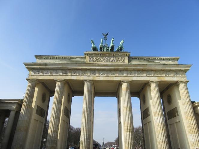 10milesbehindme_berlin