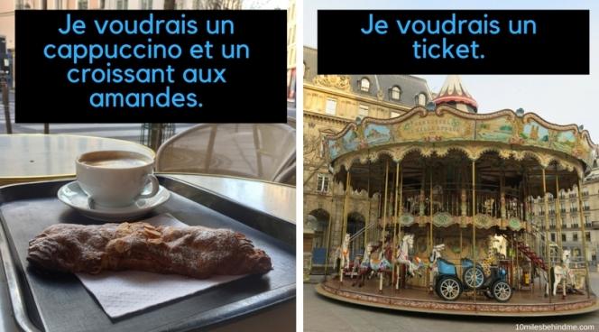 10milesbehindme_french2
