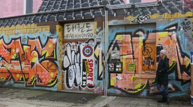 10milesbehindme_2017-recap_berlin