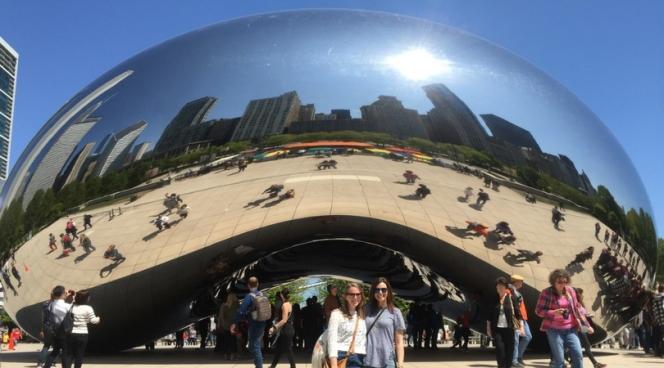 10milesbehindme_2017-recap_chicago