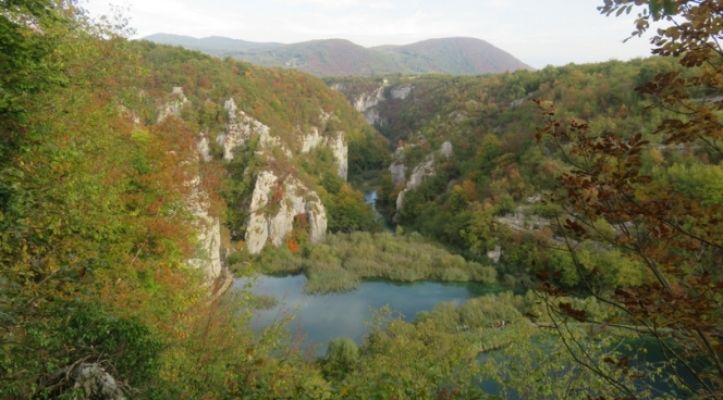 10milesbehindme_2017-recap_croatia