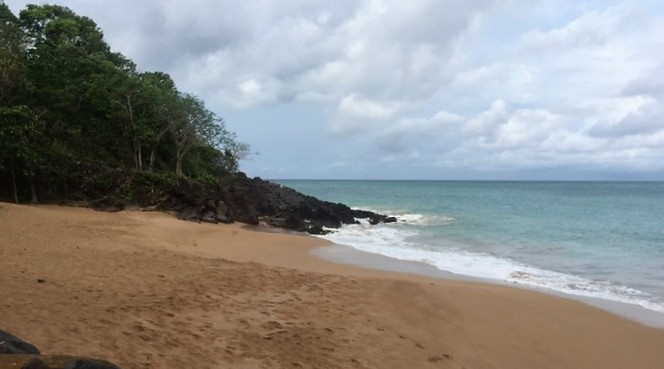 10milesbehindme_where-to-go-2018_caribbean