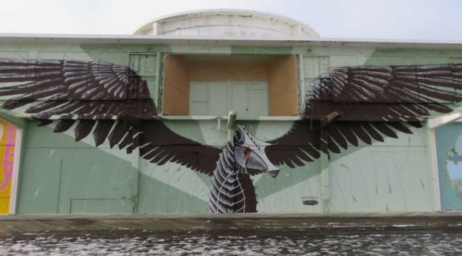 10milesbehindme_asbury-park_street-art