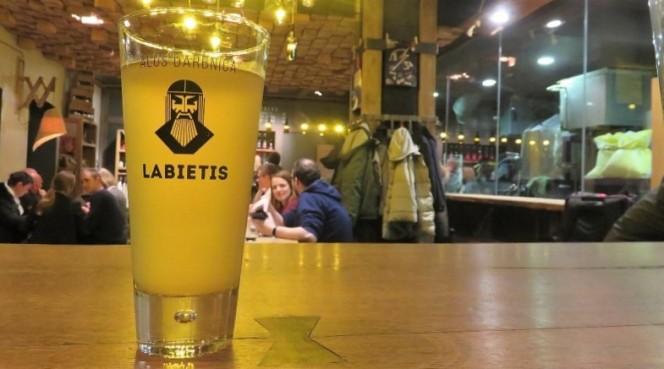 10milesbehindme-labietis-brewery