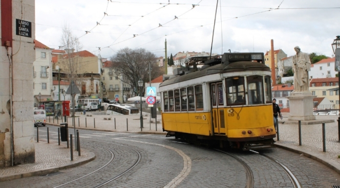 10milesbehindme_european-cities_lisbon