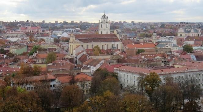 10milesbehindme-vilnius-gediminas-tower-view