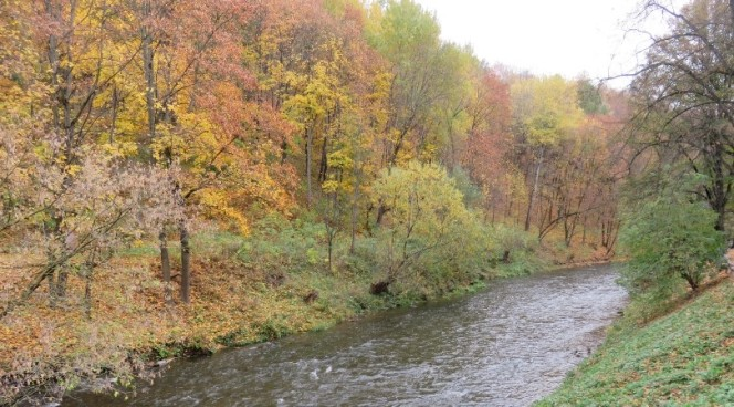 10milesbehindme-vilnius-vilnia-river
