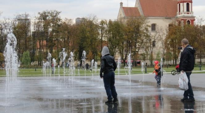 10milesbehindme_european-cities_vilnius